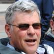 Adrian van der Kroft