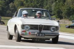 Alfa Romeo GTC 1966