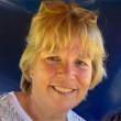 Carolyn Brigg