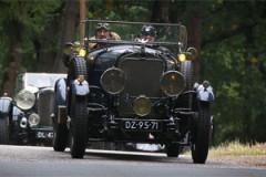 Delage DS 1931