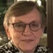 Gerda Guliker