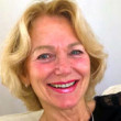 Gerja Rijnders