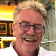 Henk Bloembergen
