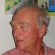 James Prentice