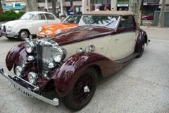 MG SA Keller 1937