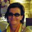 Martine de Seranno