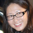 Melissa Jin