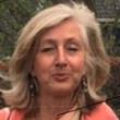 Nina Driessen