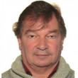 Rene Verbiest