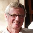 Piet Koeleman