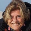 Sonja Rijnders