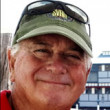Steve Kupferman