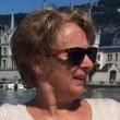Wilma Koopmans