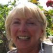 Anita Pannes