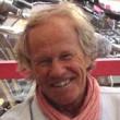 Bert van den Dool