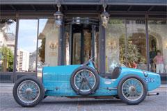 Bugatti T37 1927