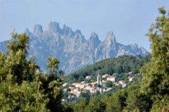 corse-mountains