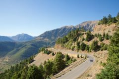 drive-over-corse-mountains