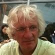 Hans van den Bosch