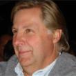 Jan Willem de Looze