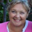 Joyce Acher